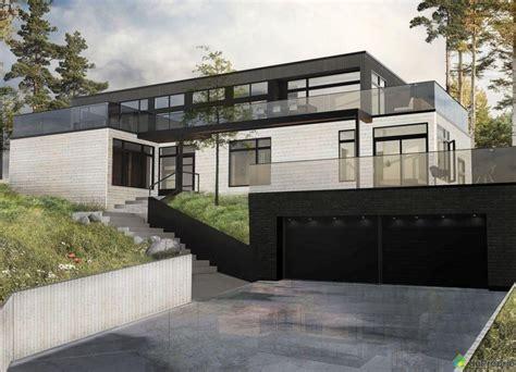 maison a vendre avec piscine interieure