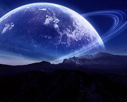 Planet Closer Wallpapers 1024 1280 Resolutions Normal
