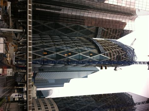 immobilier de bureau vers une reprise de l immobilier de bureau immobilier
