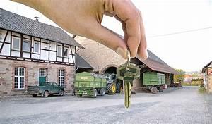 Was Ist Bei Kopfstützen Zu Beachten : lw was ist in puncto steuern bei der ~ A.2002-acura-tl-radio.info Haus und Dekorationen