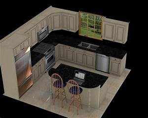 luxury 12x12 kitchen layout with island 51 for with 12x12 With 12 by 12 kitchen designs