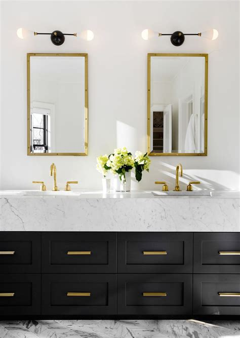 Brass Bathroom Mirror by Pin On Home