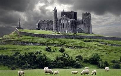 Ireland Scenery Wallpapers
