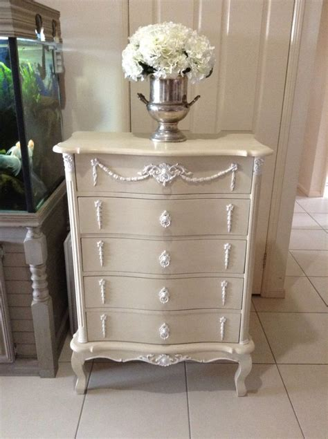 shabby chic dining table brisbane 22 best images about mrs shabby chic brisbane furniture on pinterest french bed french and