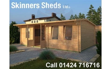 skinners sheds 17 best images about prefab garden room on