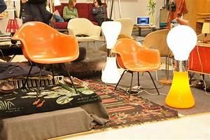Design Börse Berlin : vintage design trade shows ~ A.2002-acura-tl-radio.info Haus und Dekorationen