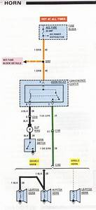 1986 Camaro Overdrive Wiring Diagram Schematic