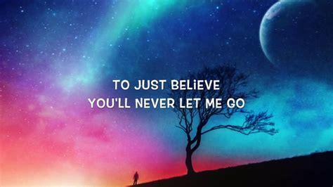 Can I (lyrics)