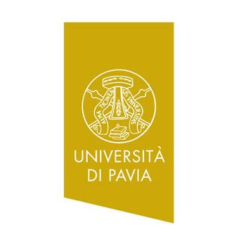 of pavia unipv reviews italy pavia