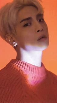 Jonghyun   K-pop Wiki   Fandom