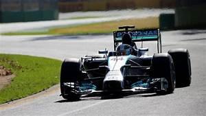 Essai Formule 1 : grand prix d 39 australie de f1 2014 lewis hamilton en t te apr s les essais libres 2 ~ Medecine-chirurgie-esthetiques.com Avis de Voitures