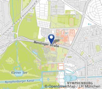 Botanischer Garten München Mvv by Botanischer Garten In M 252 Nchen Das Offizielle Stadtportal