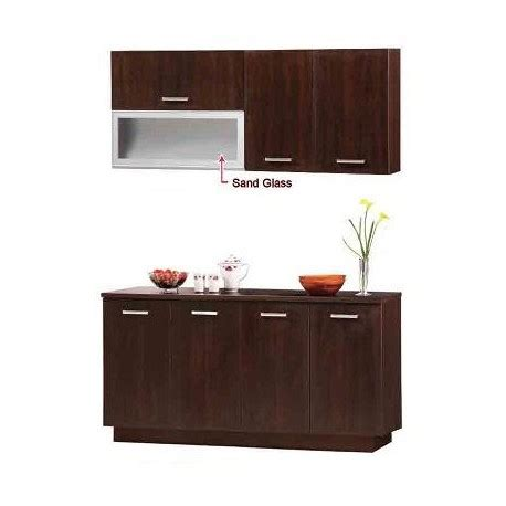 how to buy kitchen cabinets kitchen cabinet miri furniture 7202