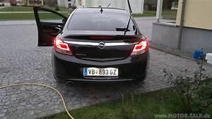Umbau Zweimassenschwungrad Auf Einmassenschwungrad Opel : bild 206393602 umbau auf led kennzeichenbeleuchtung ~ Jslefanu.com Haus und Dekorationen