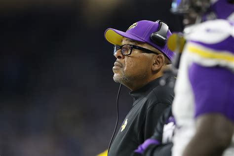 Minnesota Vikings: 5 assistants who could be a head coach ...