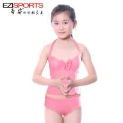 where to buy baby shower aliexpress buy swimwear 2014 candy polka dot