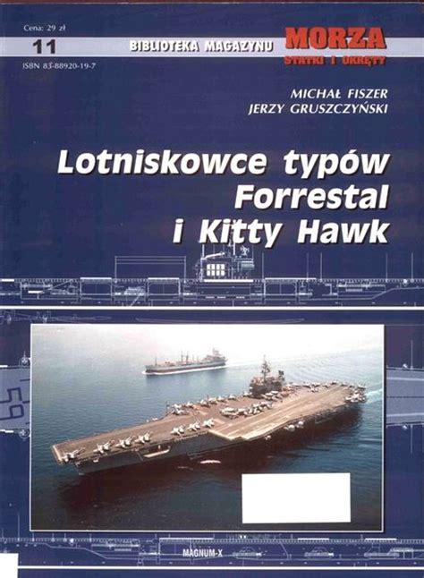 Download Morze Statki i Okrety 11 – Lotniskowce Typow