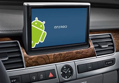 Car Apps For by Best Android Apps For Cars
