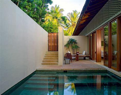 arredo terrazzo design arredare il terrazzo con mobili moderni per un outdoor da