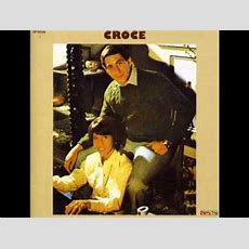 Jim & Ingrid Croce  Full Album Youtube