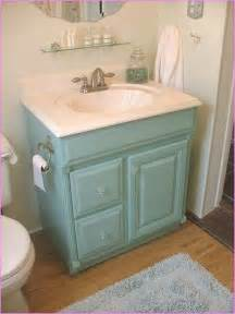ideas for painting bathroom cabinets bathroom cabinets painted gray bathroom vanities ideas