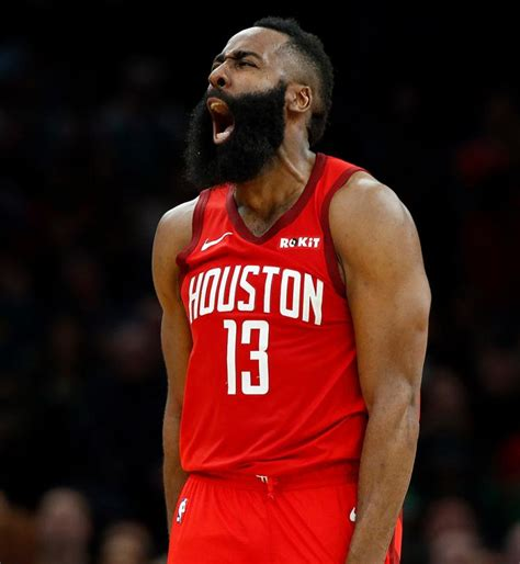 Winners and losers from massive James Harden trade   RSN
