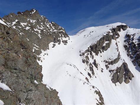 tour du mont viso tribulations autour du mont viso ctoc org