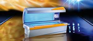 ergoline advantage 350 tanning bed future tans tanning spa nyc 10014