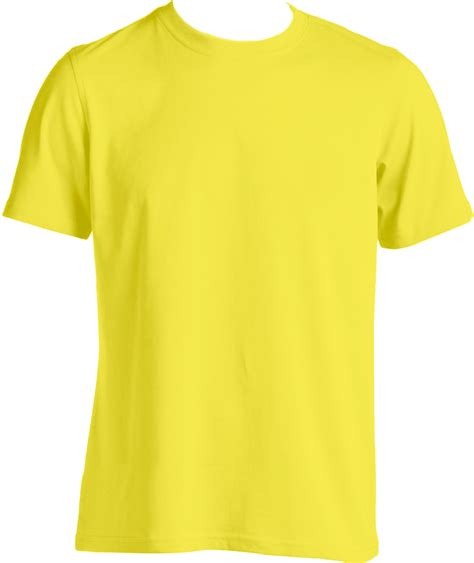 polo yellow design your own custom t shirt cayucos collective