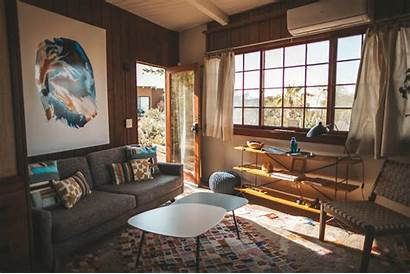 Cozy Decor Rooms Refresh Essenziale Mixed Prints
