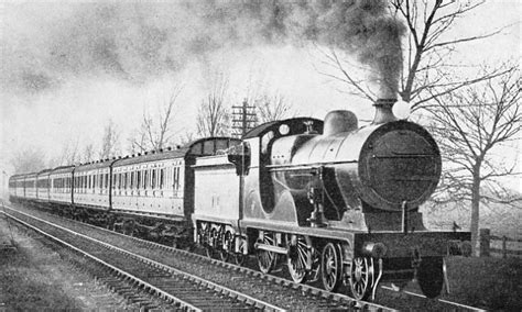 famous locomotive type railway wonders   world