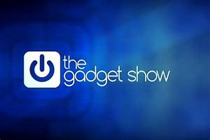 British Vainglory player to appear on The Gadget Show ...