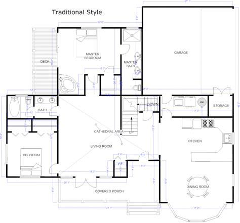 house design program  designing programs designer
