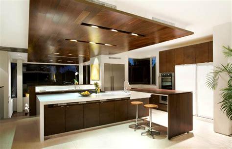 split level home interior 18 pictures large modern kitchen alinea designs