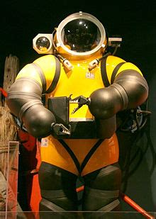 atmospheric diving suit wikipedia