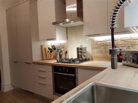 Kitchen Design Tool Howdens by Supermatt Kitchen Hallmark Kitchen Designs