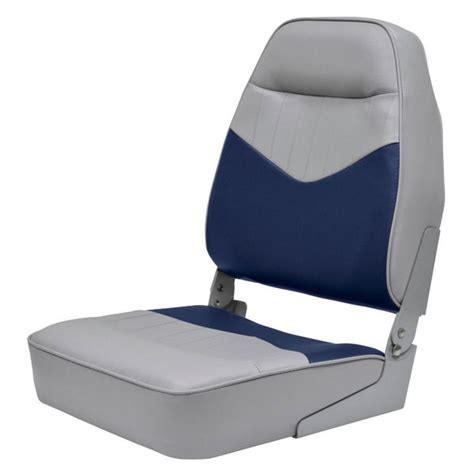 Wise Boat Seats Catalog by Wise Seating Foam Fishing Boat Seat West Marine