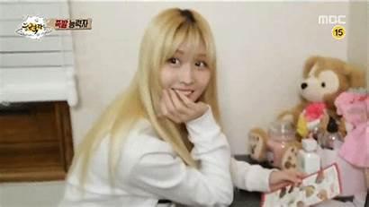 Momo Twice Reaction Kissing Foreign Kiss Kpop