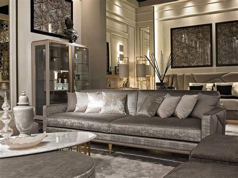 Pin by LiuYue on 09 会客洽谈 Classic furniture Furniture Italian furniture