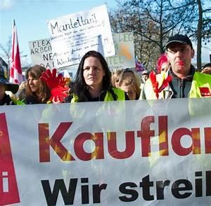 Kaufland Herford Angebote : tarifstreit kaufland mitarbeiter wollen streiken welt ~ Buech-reservation.com Haus und Dekorationen