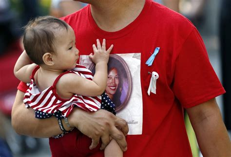911 Anniversary Teen Niece Of Victim Calls On President