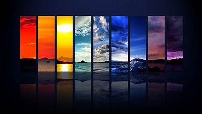 Computer Desktop Cool Backgrounds Screen Wallpapers Pc
