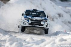 winter snow driving images cars rally car racing