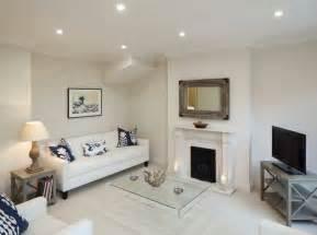 home interior design tv shows commercial portfolio show house images 2 mg interior design