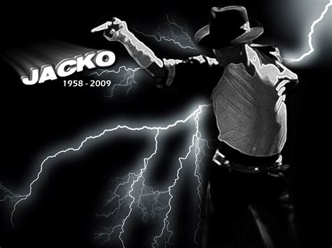 Michael Jackson Animated Wallpaper - jacko 5809 wallpapers jacko 5809 stock photos