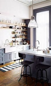 Get an intimate look at the stunning interiors from the ...