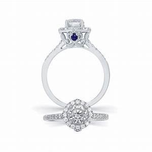 376 best disney boutique images on pinterest disney With cinderella wedding ring