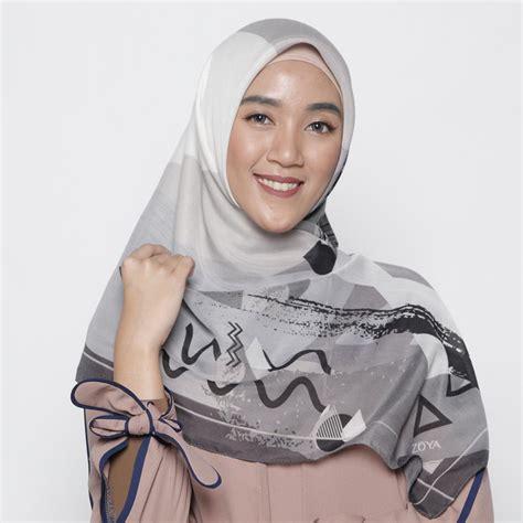 Harga Baju Merk Zoya harga baju muslim syari zoya murah terbaik 2019 harga murah