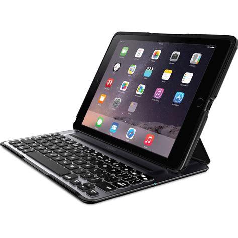 Best Ipad Keyboard 2017 10 Great Keyboards For Ipad