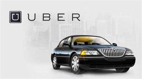 Uber Drivers Car-less In Cape Town